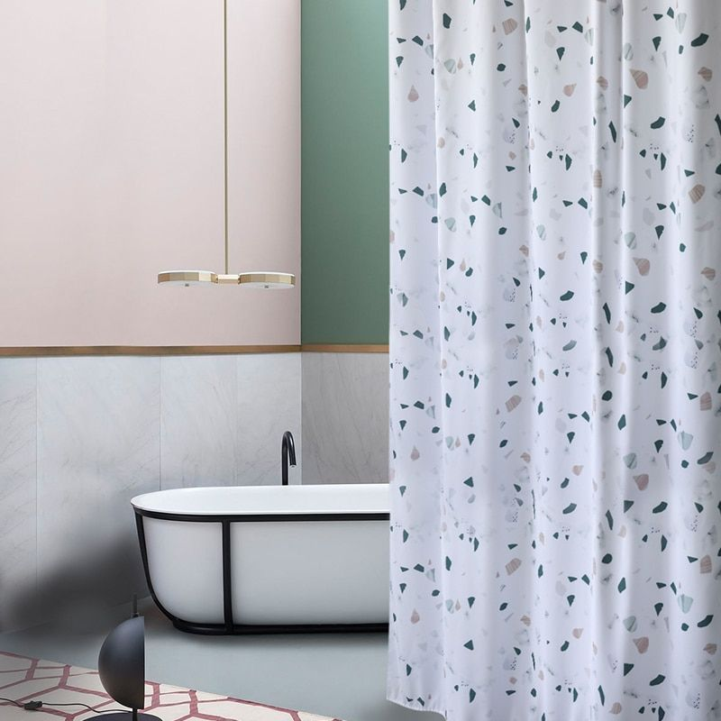 Cheap Shower Curtains Buy Directly From China Suppliers New Liang