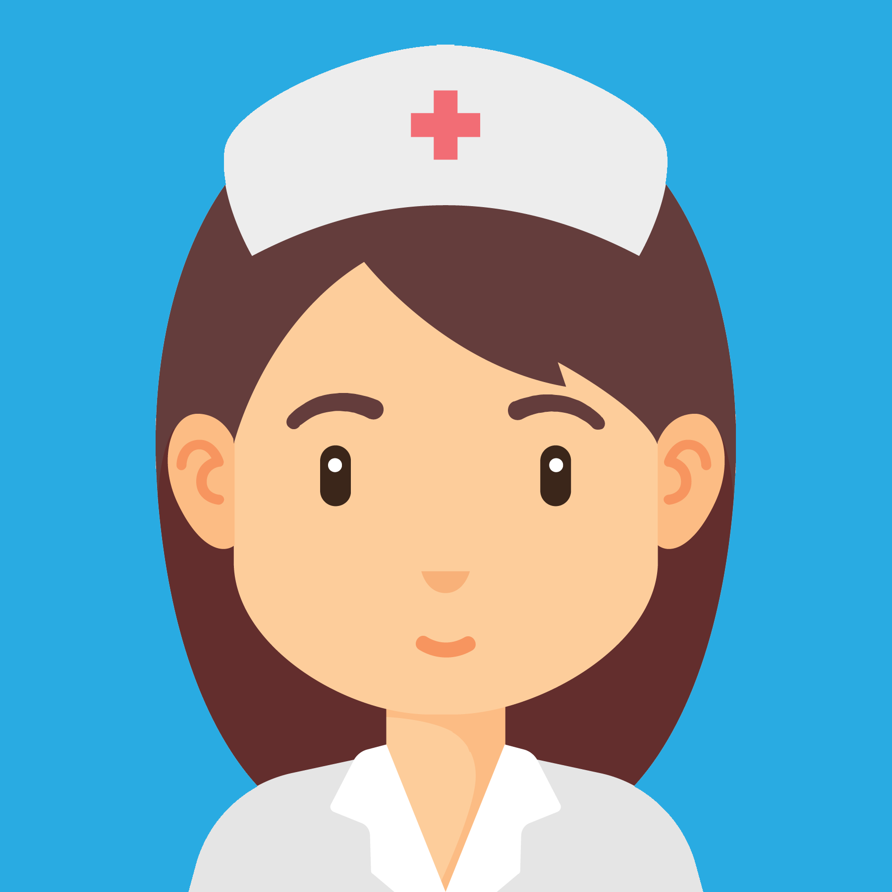 Chatbot Florence Already Helps Thousands Of Patients To Remember Their Medication Chatbot News Finance Digital Lifestyle