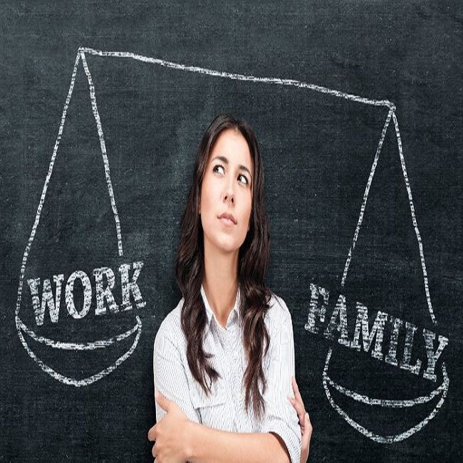 Sometimes moms have to think a lot , Isn't it? Is it really possible to balance? How do you #workingmoms ...#Motherhood #Balance #Family #Moms #Dinkyninky #Parenting #Workingmothers #Life #Momslife