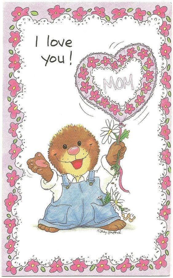 suzy u0026 39 s zoo mother u0026 39 s day card