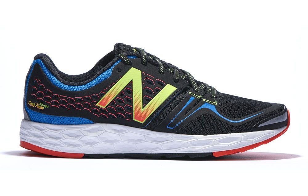 Running The In WorldSportshoes Shoes Best dxtsCrhQ