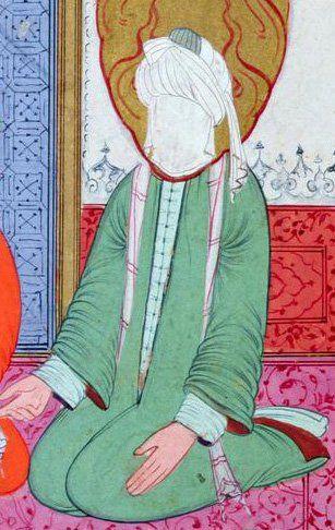 Pin on Iranian art