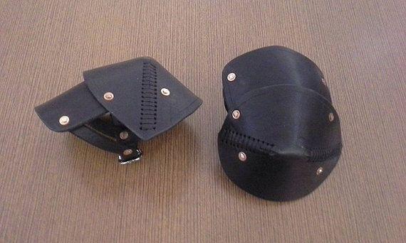 Elbow Armor Style 2 9lMtCSB