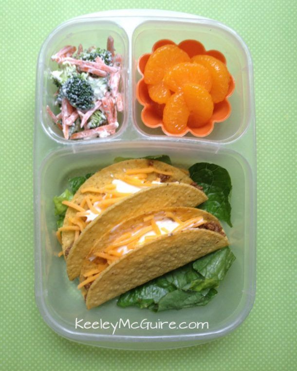 creative school lunch ideas school lunch recipes school lunch and