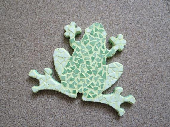 porte-cles-dessous-de-plat-grenouille--4853157-dsc00971-b43b0_570x0.jpg (570×427)