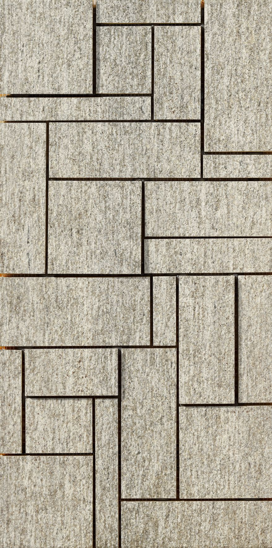 Revestimiento de pared suelo de gres porcel nico absolute - Suelo gres porcelanico ...
