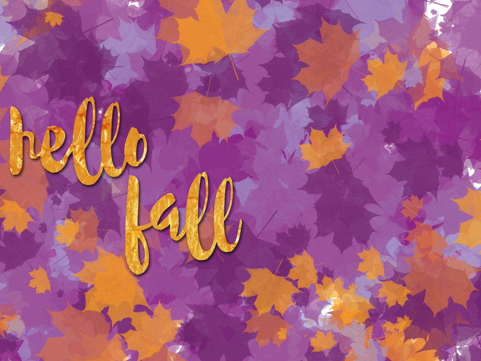 Hello Fall Wallpaper Macbook Pro Best 25 Fall Desktop Backgrounds Ideas On Pinterest