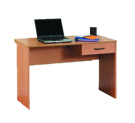 Computer Desk Walmart Ca Best Home Office Desk Desk With Drawers Writing Desk With Drawers