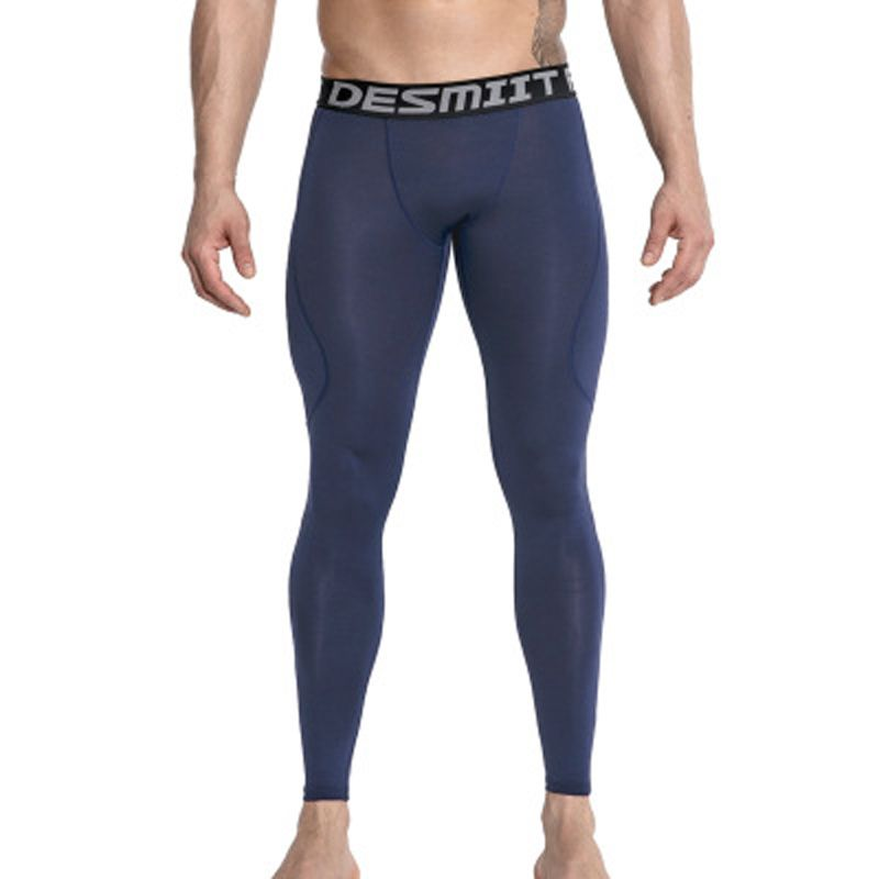 Basketball Compression Tights Oscar Goods Compression Tights Basketball Compression Pants Logo Basketball