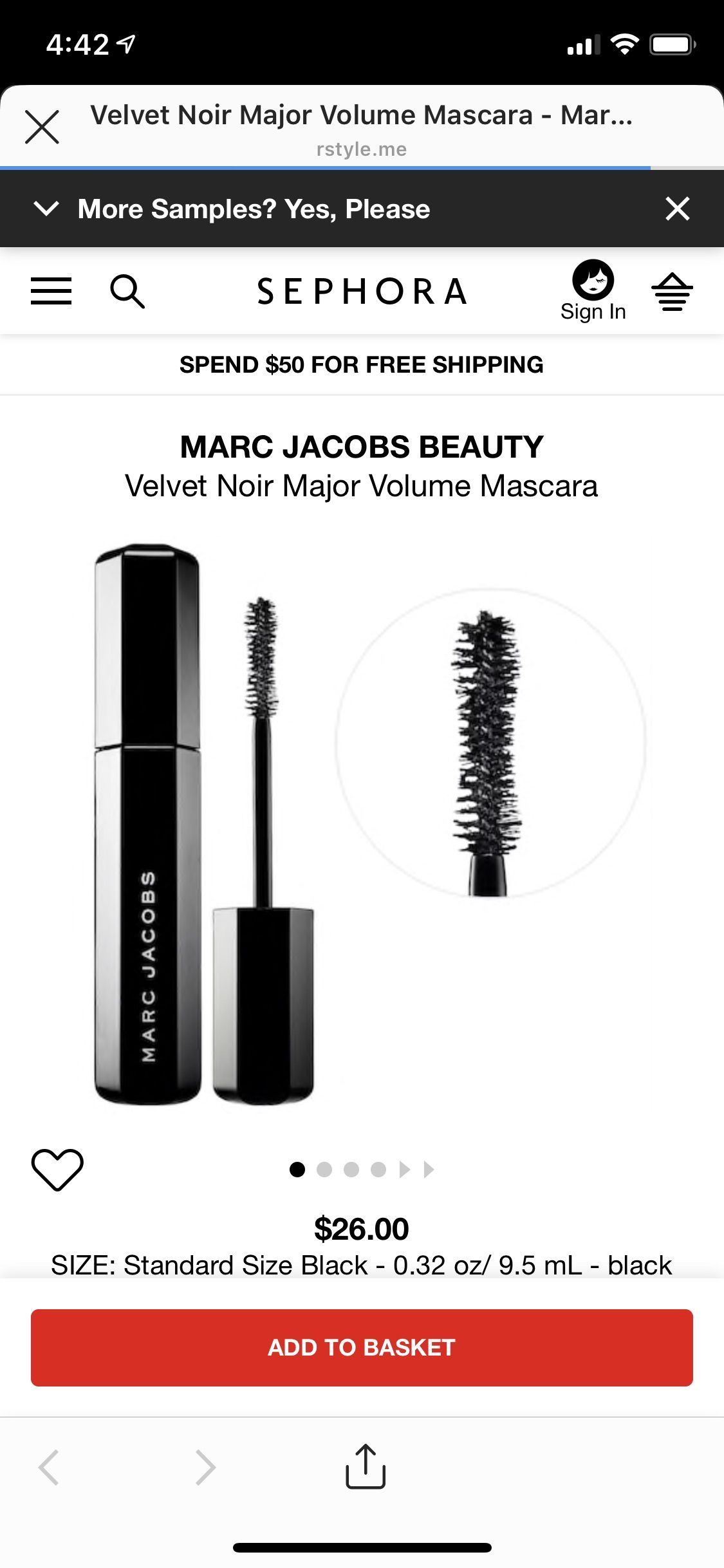 Pin by Haley Bunting on beauty Marc jacobs beauty