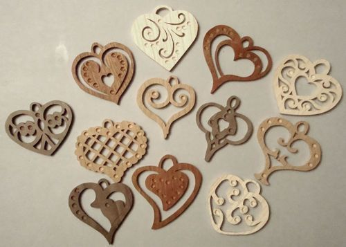 Resultado De Imagen Para Scroll Saw Patterns For Beginners Free Adorable Free Scroll Saw Patterns For Beginners