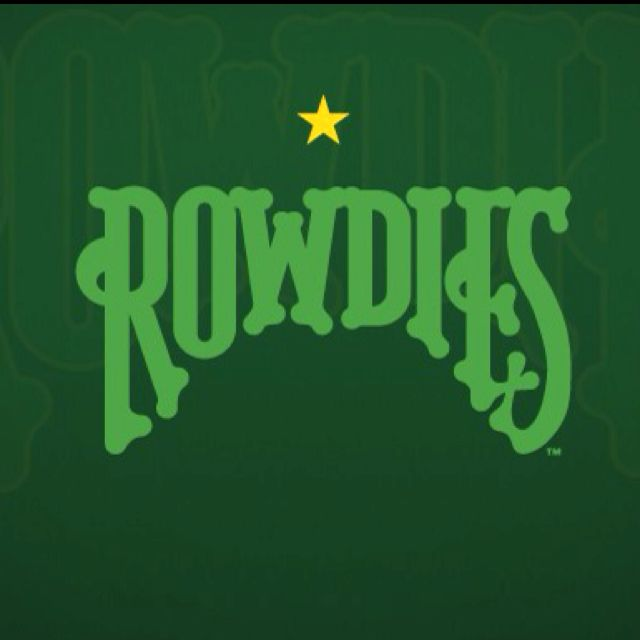 15+ Tampa Bay Rowdies Logo