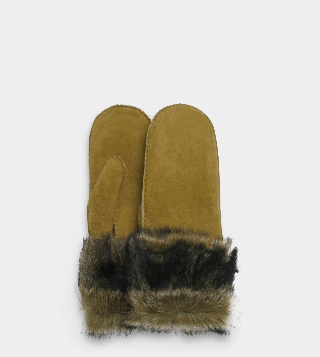 4e99b63ea37 UGG® Adelise Mitten | Dream Wearz | Uggs, Ugg boots, Slippers
