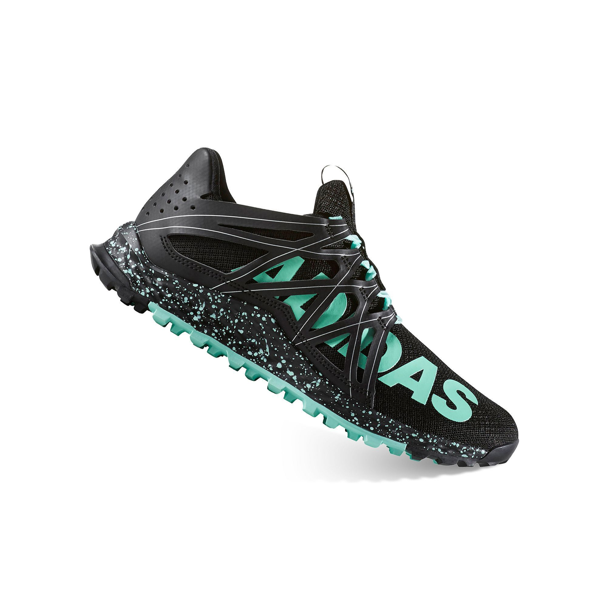 26cb7b5d95df9 adidas Vigor Bounce Women s Trail Running Shoes