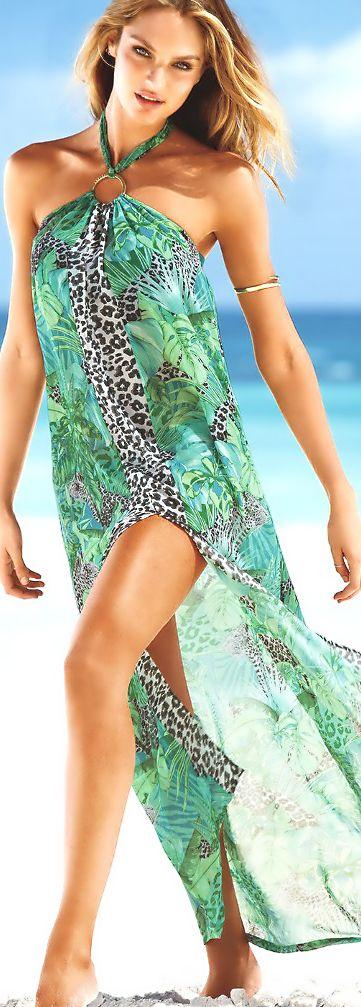 VS #beachvacationclothes
