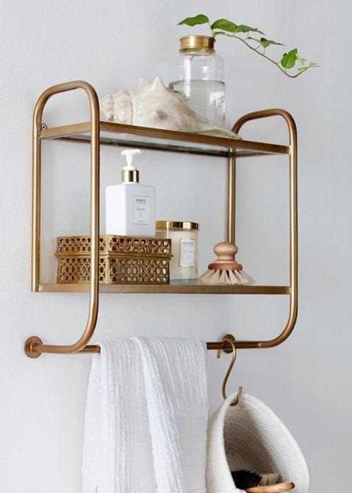 Apartment Number 4 | UK Interior Design Blog