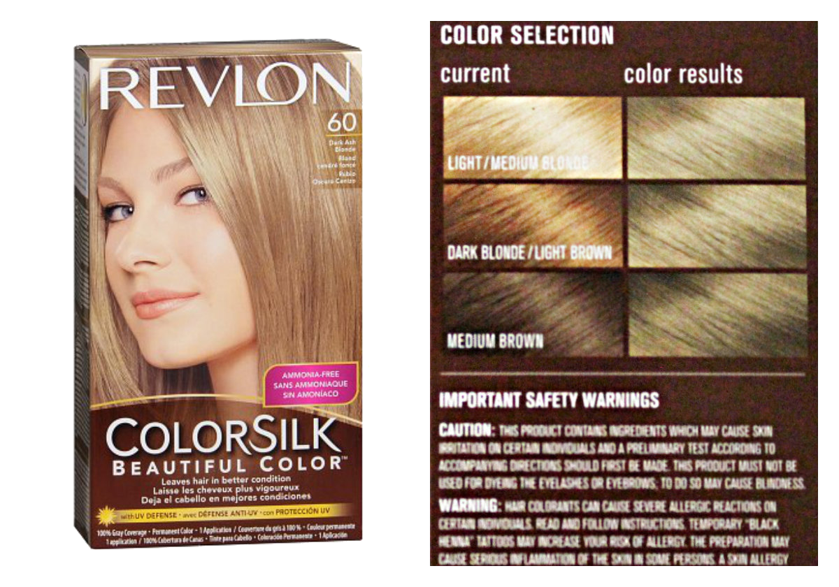 Dark Blonde Hair Dye For Brown Hair Best Way To Color Your Hair At Home Check More At Http Www Fitnursetaylor Com Dark Blonde Pelo Colores De Pelo Peinados