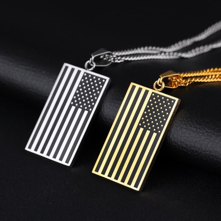 necklace american plated crystal jsp op flag wid product sharpen prd hei silver