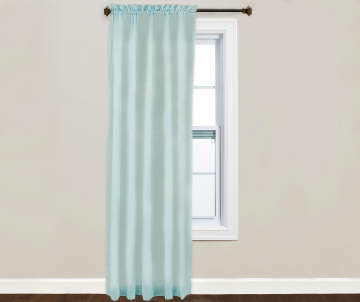 Window Treatments Curtains Rods More Big Lots Curtains Elegant Curtains Window Treatments