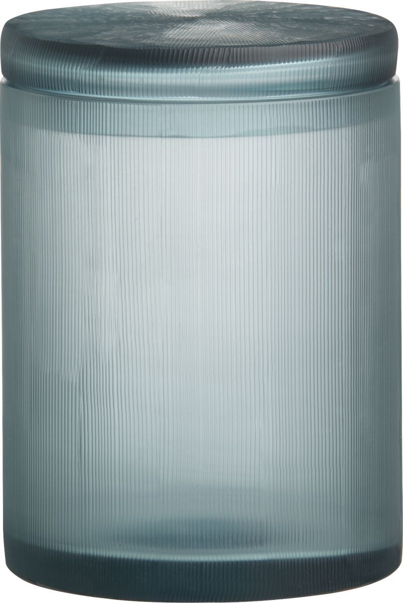 Sprig metal hurricane candle holders dandy bathroom ideas and