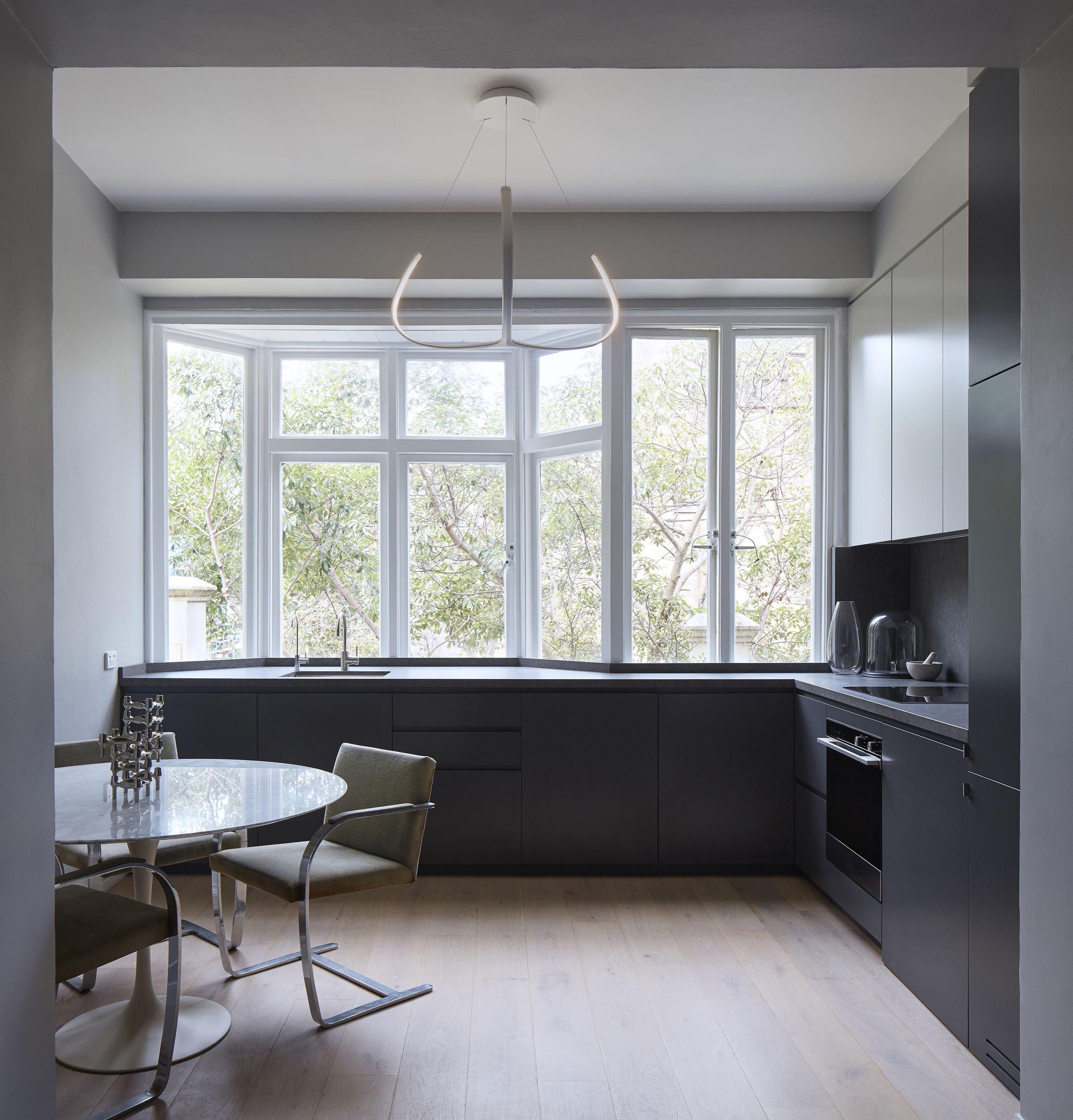 Period Kitchens Designs Renovation: Kitchen Design, Interior
