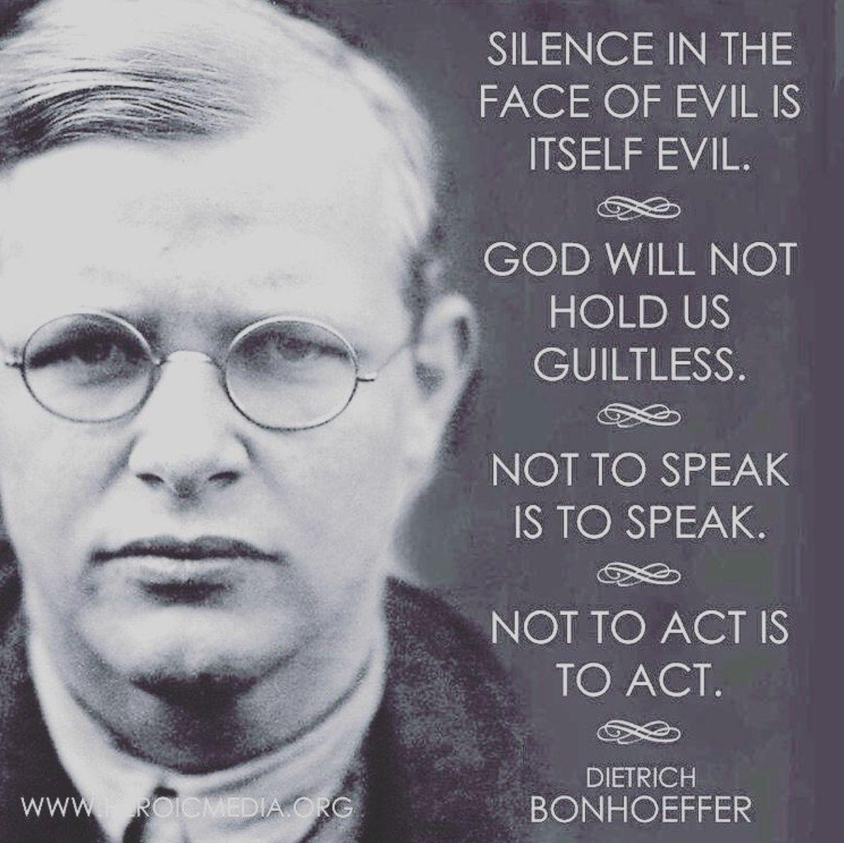 Speak Up In