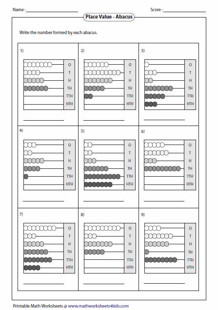 Decimal place value & Adding/Subtracting decimals by mariomonte40 ...