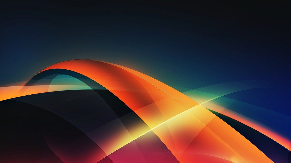 vivid wallpaperzaktech on deviantart | wallpapers for desktop
