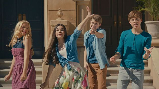 Pin By Emma Siggins On Best Friends Whenever Best Friends