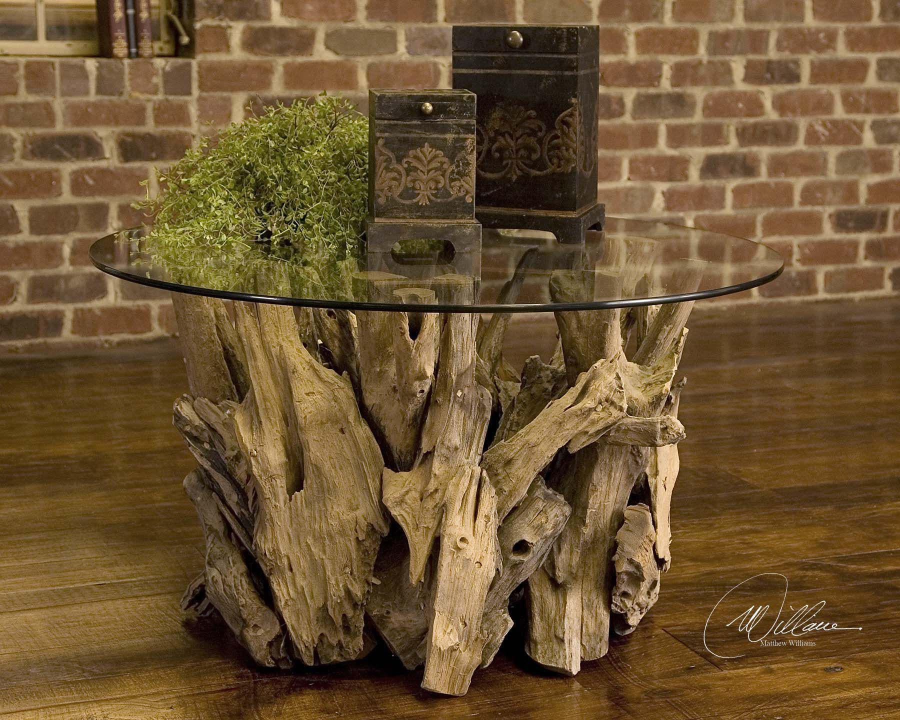 25519 by uttermost in pittsfield ma driftwood cocktail
