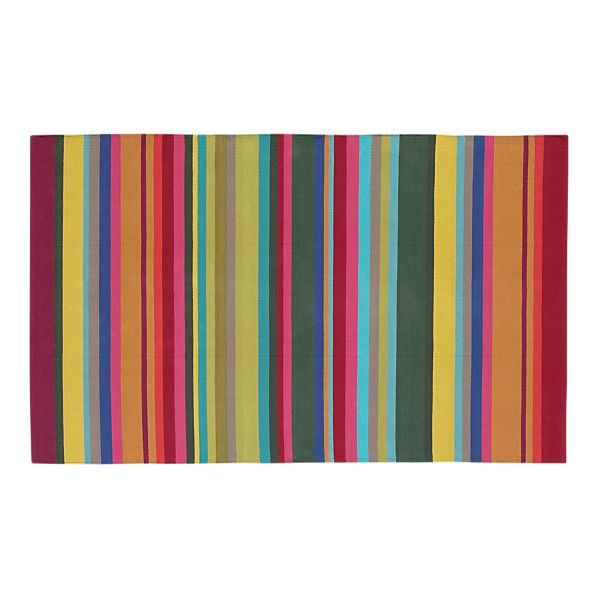 bright kitchen rugs | roselawnlutheran
