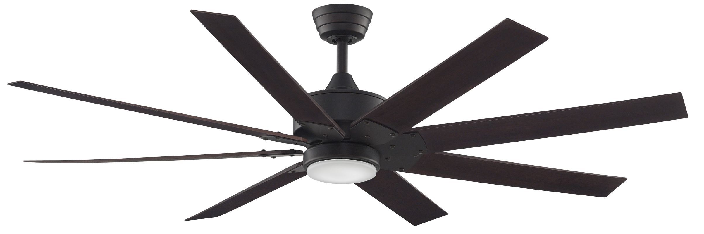 Large Indoor Fans Fanimation Fpd7916 63