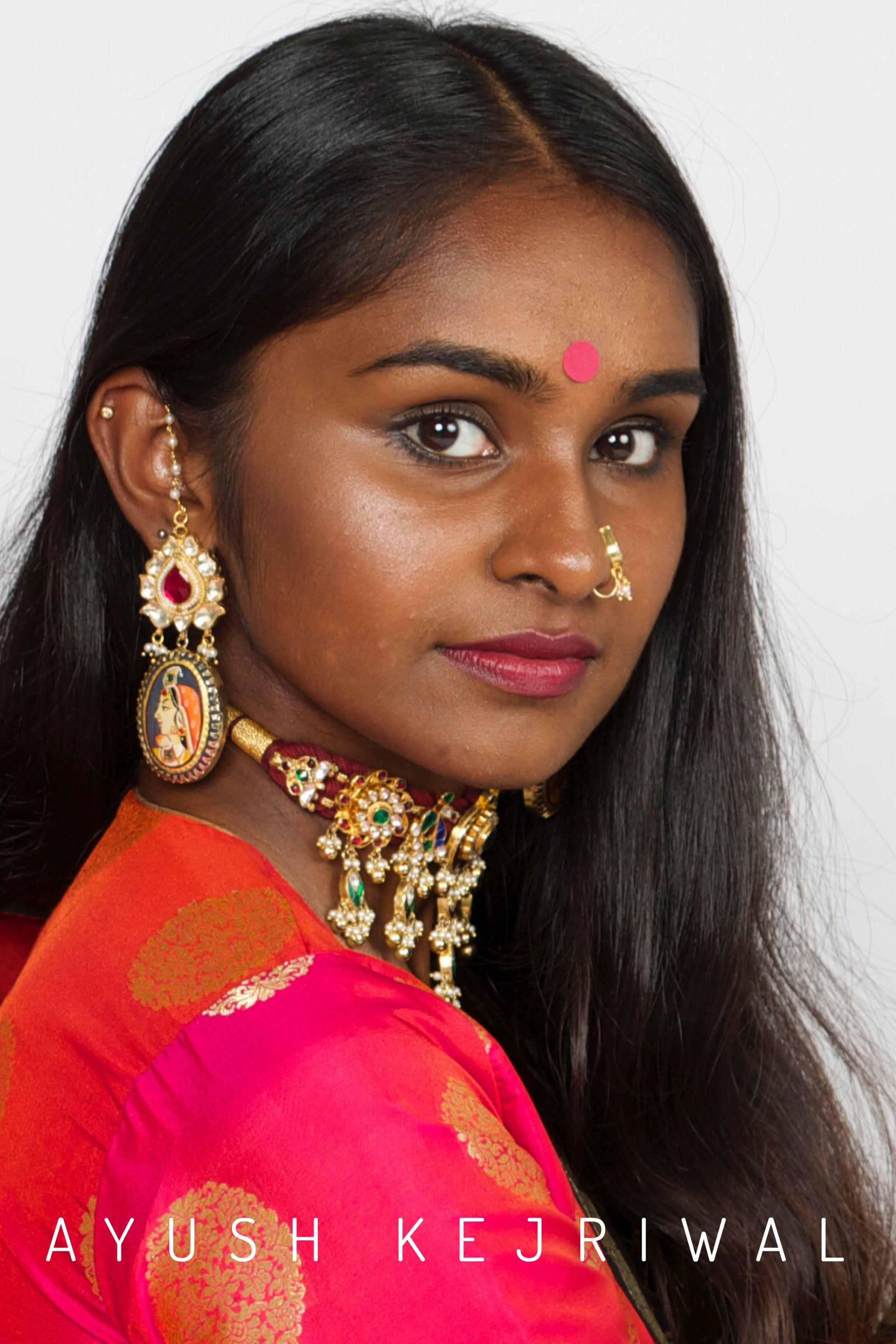 Benarsi Saree By Ayush Kejriwal For purchases email me at