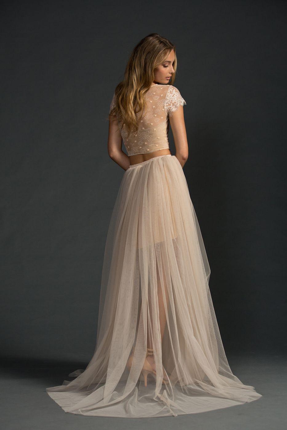 Atlanta wedding dress shops  Francesca  Whimsical Silhouettes and Romantic