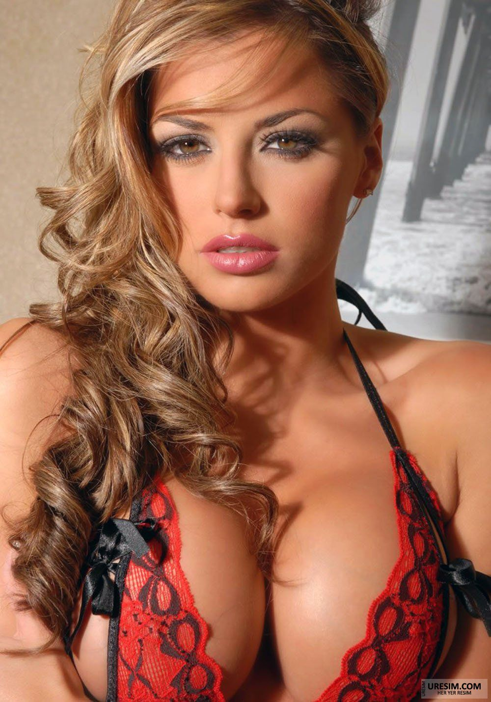 Lindsay Frost,Roslyn Gentle Erotic fotos Gemma Chan (born 1982),Bianca King (b. 1985)