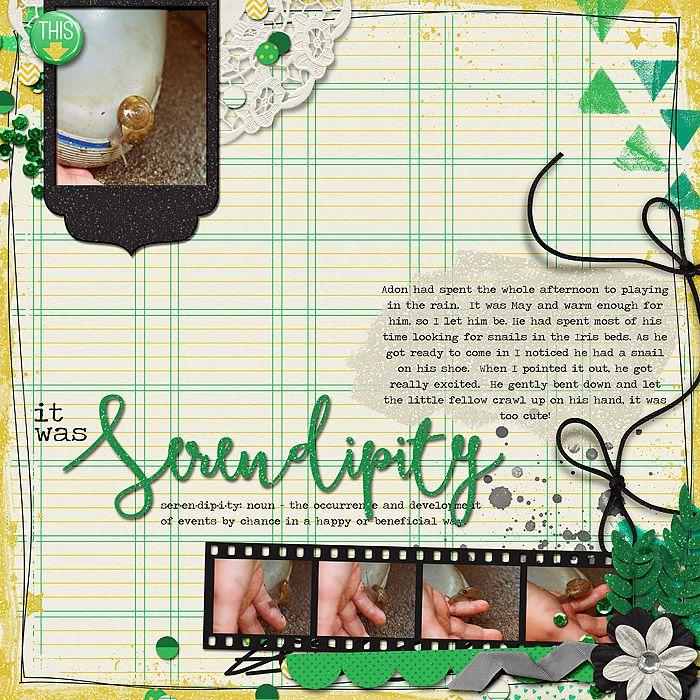 Celebrate Luck by Amanda Yi and Libby Pritchett: http://goo.gl/r5Ap2n