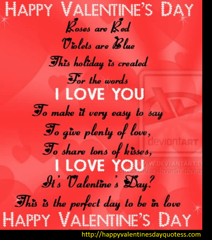 Wishes For Brother Happy Valentines Message Wishes For Brother Happy Valentines Day Wishes
