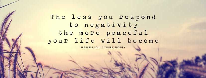 inspirational facebook covers Facebook cover quotes