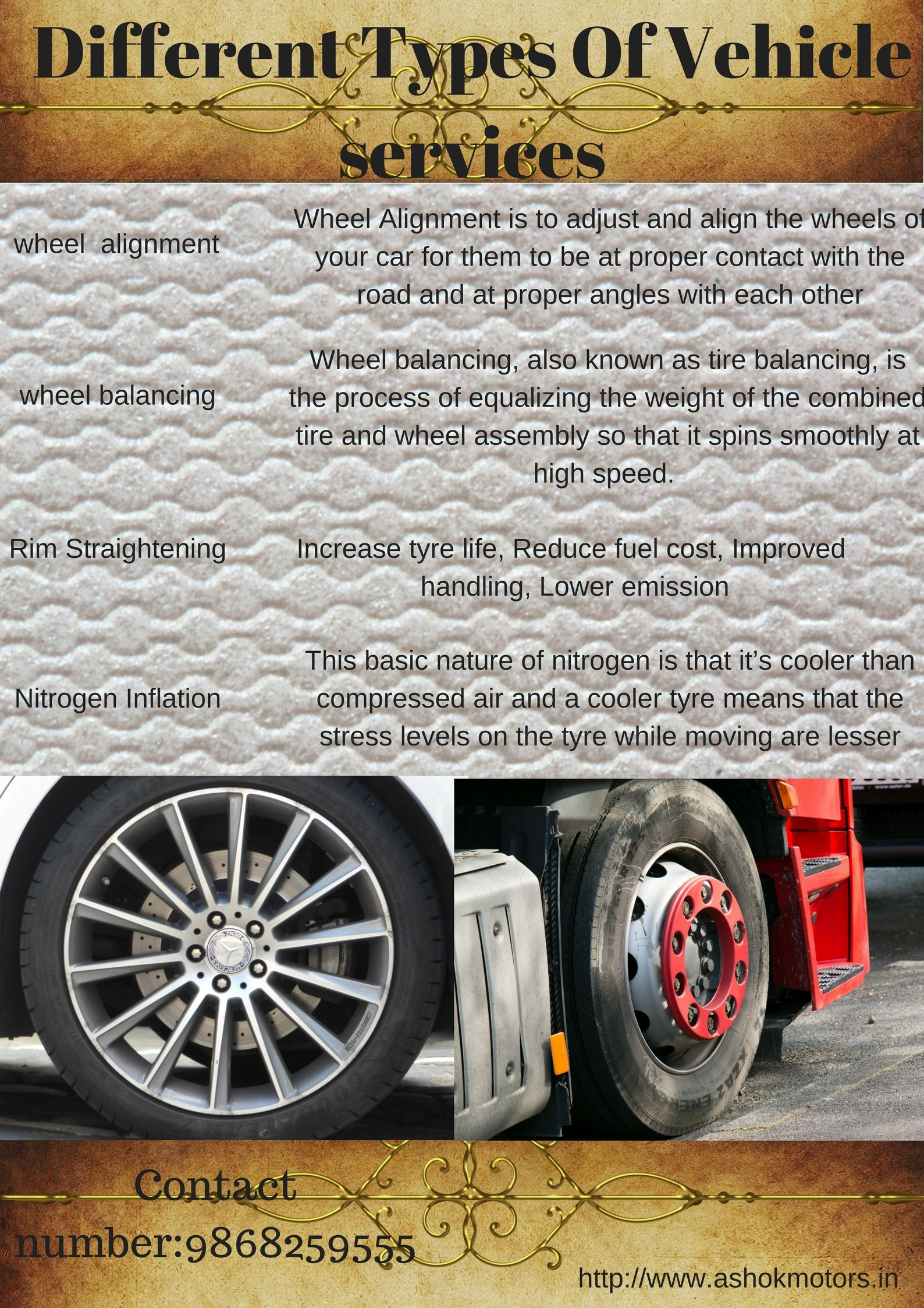 Pin by Kaurmandeep on best car tyres services in delhi