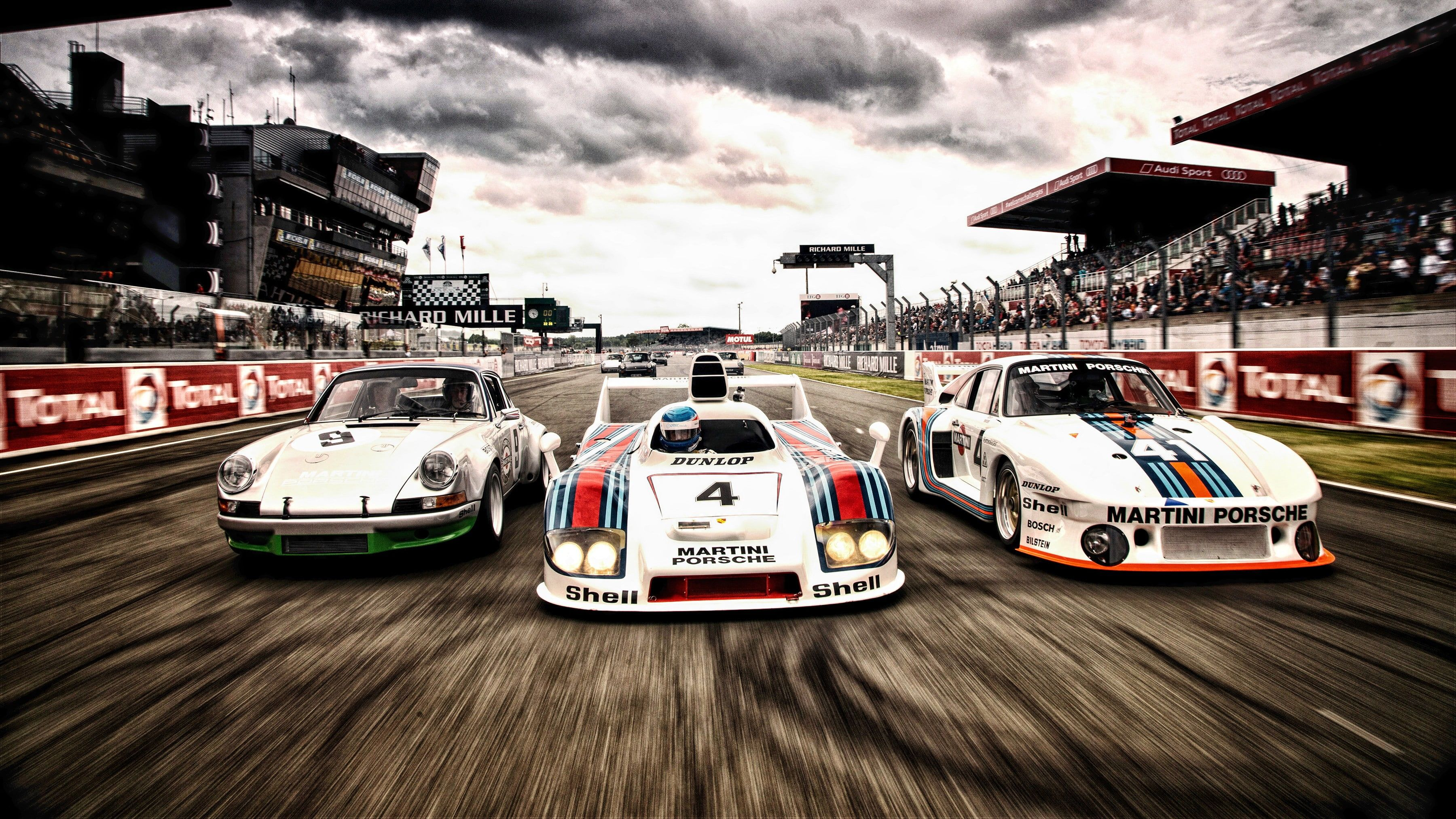 Car Race Cars Porsche Racing Track Cool Speed Car Race Cars Porsche Racing Track Cool Speed 3600x2025 2k Wallpaper Hdwallpaper Desk En 2020 Walle Autos