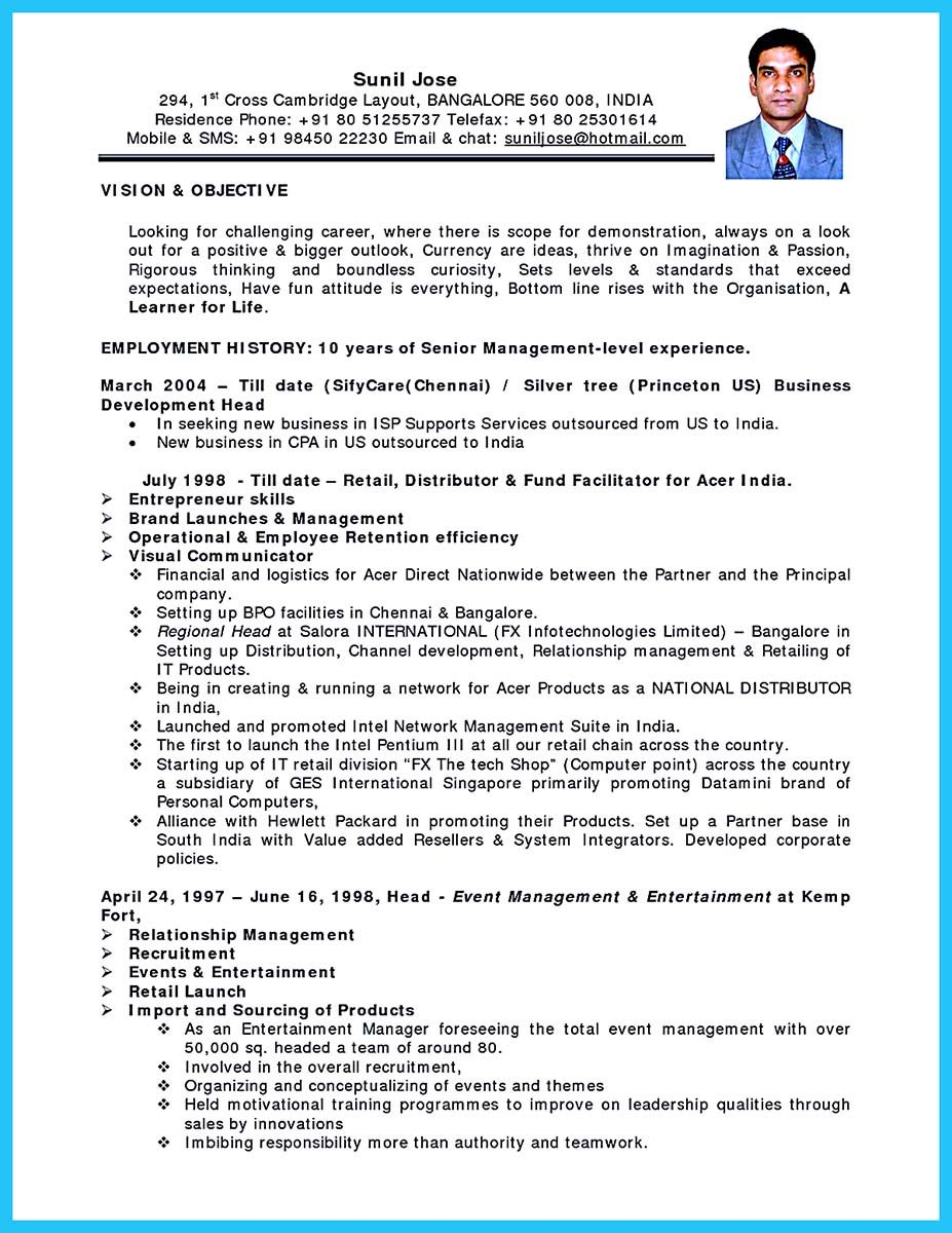 Nice Incredible Formula To Make Interesting Business Intelligence Resume Check More At Http Snefci Org Incredible Formula Make Interesting Business In Student