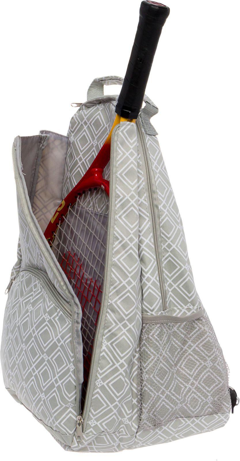 Finding The Comfortable Tennis Racquet Bag In 2020 Tennis Racket Pro Tennis Racquet Bag Tennis Racquet Racquet Bag