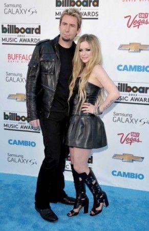 Avril Lavigne y Chad Kroeger se divorcian   Noticias De Espectaculos https://notiespectaculos.info/avril-lavigne-y-chad-kroeger-se-divorcian/