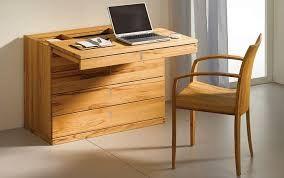 Bildergebnis Für Schreibtisch Wohnzimmer