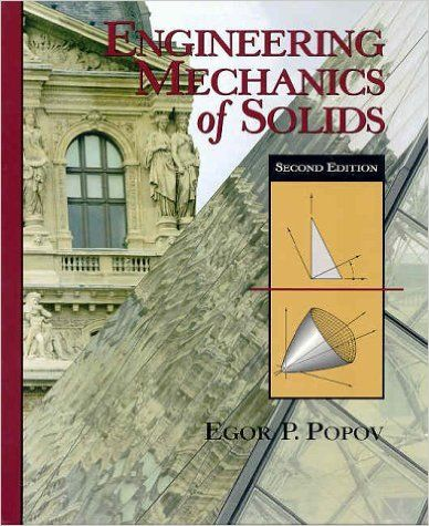 Download of engineering mechanics of solids 2nd edition by egor p download of engineering mechanics of solids 2nd edition by egor p popov fandeluxe Gallery