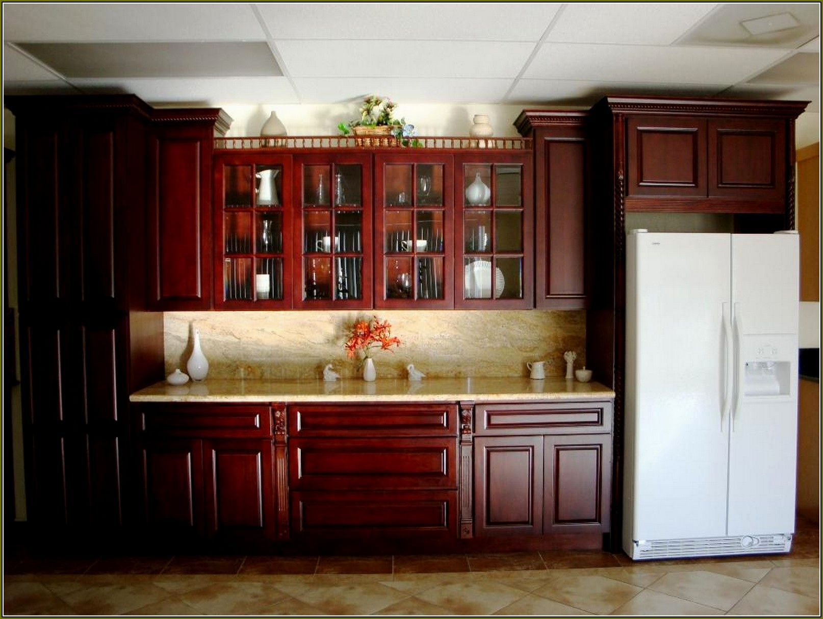 lowes kitchen cabinets white kitchen design from