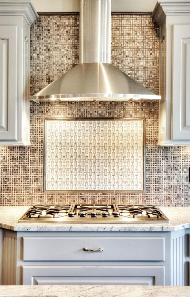 20+ Fabulous Kitchen Vent Hood Ideas   Kitchen vent hood ...