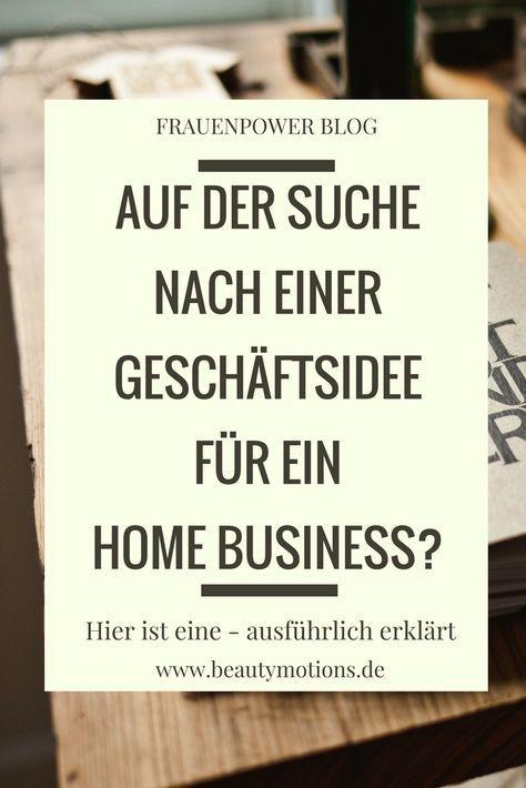 Schnelle-Online.Info