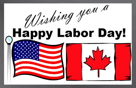 Image result for labour day