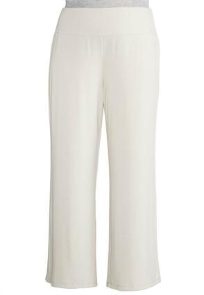 2e0e3b517560 Cato Fashions Palazzo Pants - Plus #CatoSummerStyle. Love me some wide legs.